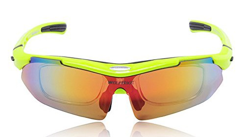 glasses for cycling  Sunglasses